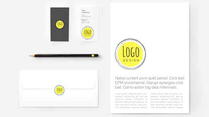eRinconDesign-Collateral Image