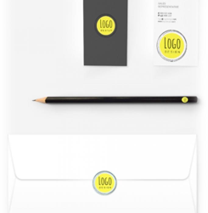branding-home-cover